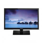 Televizor Panasonic LED TX-40 C300E Full HD 102cm Black