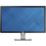 """27"""" P2714H IPS LED monitor"""