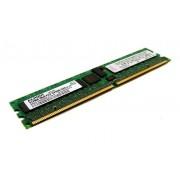 Memorie ECC Elpida 512MB PC2-3200 DDR2 400 MHz EBE51RD8AGFA-4A-E