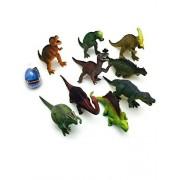 Stegosaurus Big Hatching Egg Bundle Toy Dinosaurs Clade Gravim Easter Fun Educational