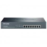 TP-LINK TL-SG1008PE - Raty 40 x 16,22 zł