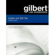 Estate and Gift Tax by Randall J Gingiss