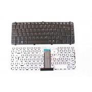 Tastatura Hp 516
