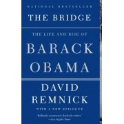 The Bridge by David Remnick