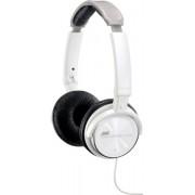 Căşti JVC HA-S360-W LightWeight, alb
