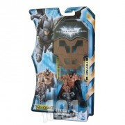 Figurina Batman - Drill Cannon 10 cm