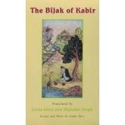 The Bijak of Kabir by Linda Hess