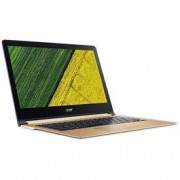 Acer laptop SWIFT SF713-51-M4TC