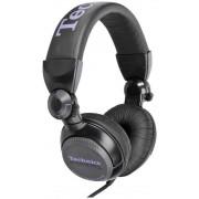 Casti Technics RP-DJ1200E-K black