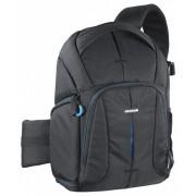 Cullmann Sydney pro CrossPack 400+ egyvállas rucsac (negru)
