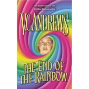 The End of the Rainbow by V.C. Andrews