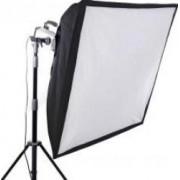 Softbox Excella LSPR1216W pt Premier 120x160cm
