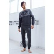 Valerio férfi szabadidőruha - póló és nadrág
