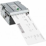 Imprimanta termica Zebra TTP2130, kiosk