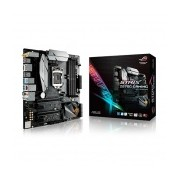Tarjeta Madre ASUS ATX ROG STRIX Z270G GAMING, S-1151, Intel Z270, 64GB DDR4 para Intel