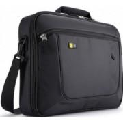 Geanta Laptop Case Logic ANC-317 17.3 Black