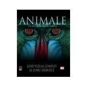 Animale .