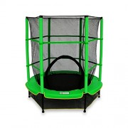 We R Sports My first trampoline - Trampolín de interior