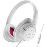 Casti Audio Technica ATH-AX1iSWH