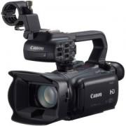 XA25 HD Professional Camcorder