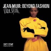 Jean Muir by Sinty Stemp