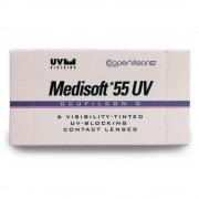 Medisoft 55 Uv