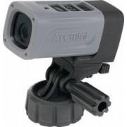Camera video outdoor Oregon ATC Mini