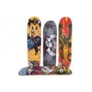 Skateboard copii Globo 78 cm