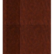 KJV Expressions Bible by Hendrickson Bibles