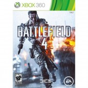 Xbox 360 - Battlefield 4 Classic Hits Tier 2