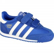 Pantofi sport copii adidas Originals Dragon Og Cf BB2497