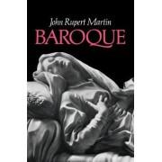 Baroque by John Rupert Martin