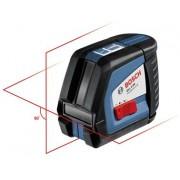 Livella laser a linee GLL 2-50