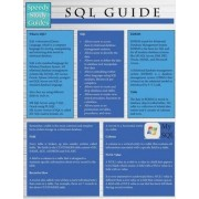 SQL Guide (Speedy Study Guides by Speedy Publishing LLC