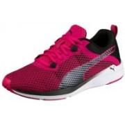 Puma Pulse Ignite XT Wn s Running Shoes(Pink)