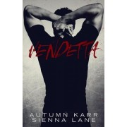 Vendetta by Autumn Karr