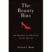 The Beauty Bias by Deborah L. Rhode