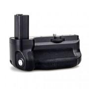 MeiKe - Battery pack pentru Sony A6300