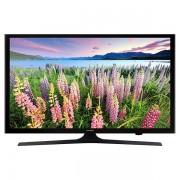 Samsung 48J5000 FULL HD LED TV, 200 PQI, DVB-T/C, PIP, 2xHDMI, USB
