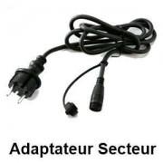 Easy Connect adaptateur secteur 66000