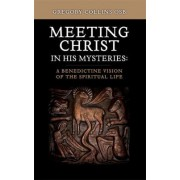 Meeting Christ in His Mysteries by Gregory Collins