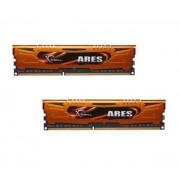 DDR3 16GB(8GB X 2) F3-1333C9D-16GAO (F3-1333C9D-16GAO)