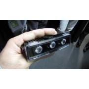 Autó / gépjármű menetfény GE LED GE/Tungsram - 70331