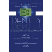 Mediated Identity in the Emerging Digital Age by Hubert J. M. Hermans