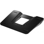 "Cooler Laptop CoolerMaster NotePal Infinite EVO R9-NBC-INEK-GP 17"" (Negru)"