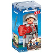 Playmobil 4895 Knight Cavaliere Giocattolo XXL