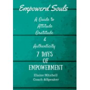 Empowered Souls 7 Days of Empowerment