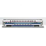 Bachmann Trains Metropolitian Transportation Authority