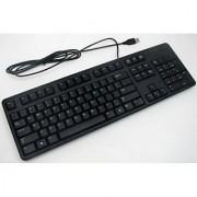 Dell KB212-B Keyboard