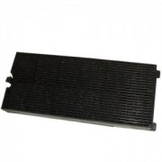 Filtru rectangular de carbune activ (Teka pentru model C 620